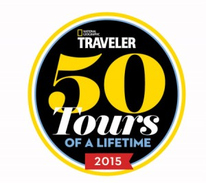 traveler_50_tours_of_a_lifetime-450x400