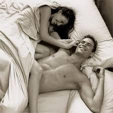 Sex par