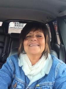 Susanne oktober 2015