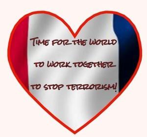 Franskt hjärta