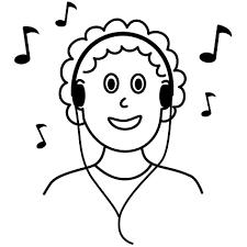 Musik minne