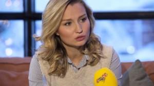 Ebba korkad