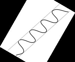 Spiral ner - Kopia