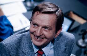 Olof Palme färg