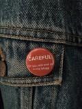 Min knapp