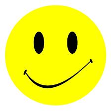 Ska försöka smiley