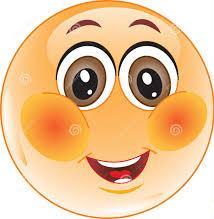 Generad smiley