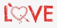Kärlek Love