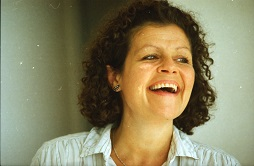 Susanne 1996