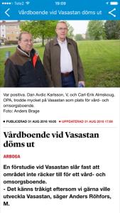 IMG_3873 nej Vasastan