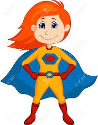 batman-kvinna