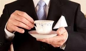 engelsman-med-cup-of-tea