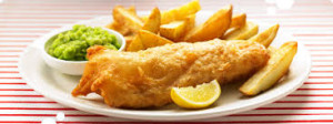 fish-and-chips