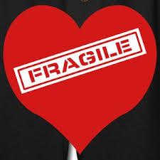 fragile-hjarta
