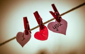 i-love-you-med-kladnypor