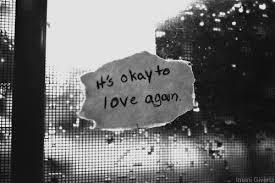 its-ok-to-love-again