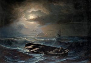 stormande-hav