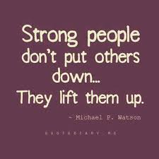 strong-people