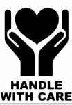 svartvitt-hjarta-handle-with-care