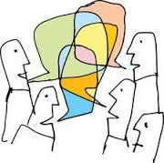tala-med-varandra