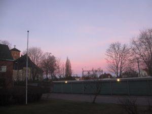 070-rosa-moln