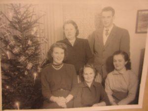familjen-landerholm-en-gang