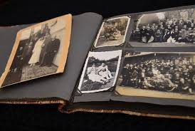 gamla-fotoalbum-inuti