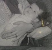 narbild-av-baby-susanne