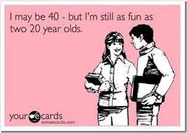 40-eller-2-st-20