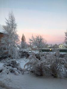 img_8341-rosa-himmel-och-vinter-i-december-pa-glasblasargarden-2016