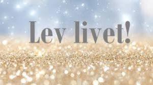 lev-livet-2