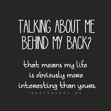 talking-behind-my-back-2