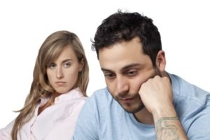 uppkopplad dating program för unga ensamstående kvinna i visby
